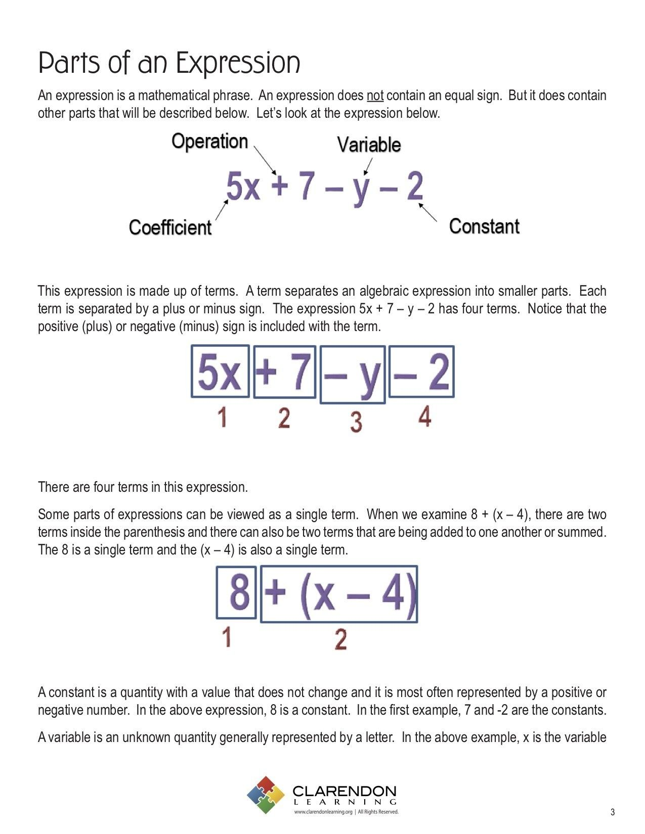 11 Adding And Subtracting Rational Numbers Worksheet Esl