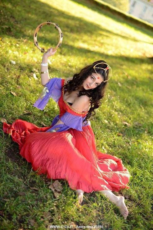 Esmeralda adames esmeralda cosplay photo cure worldcosplay esmeralda adames esmeralda cosplay photo cure worldcosplay solutioingenieria Images
