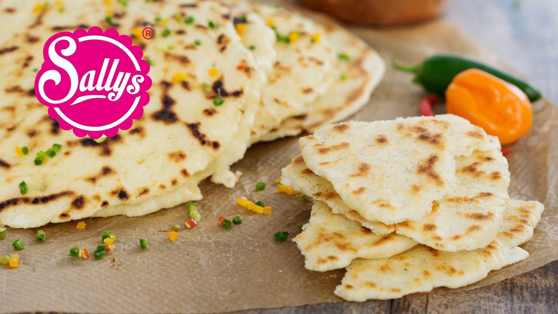 Sallys Türkische Küche - Mediterrane Und Orientalische Rezepte Für ...