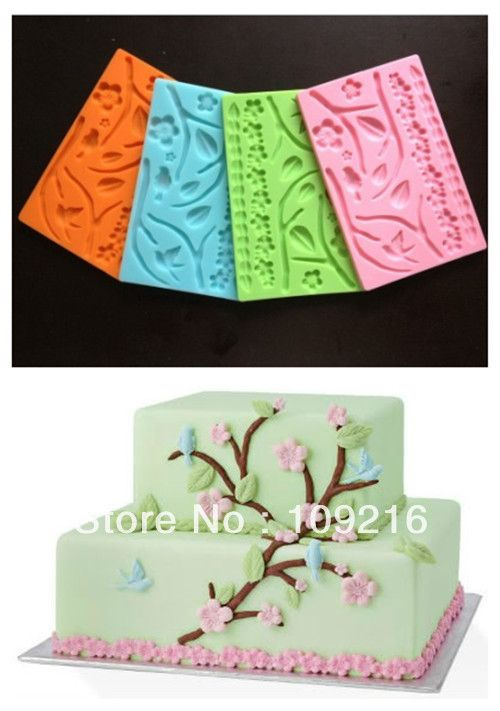Aliexpress.com : Buy Free shipping!!!New style Branches ...