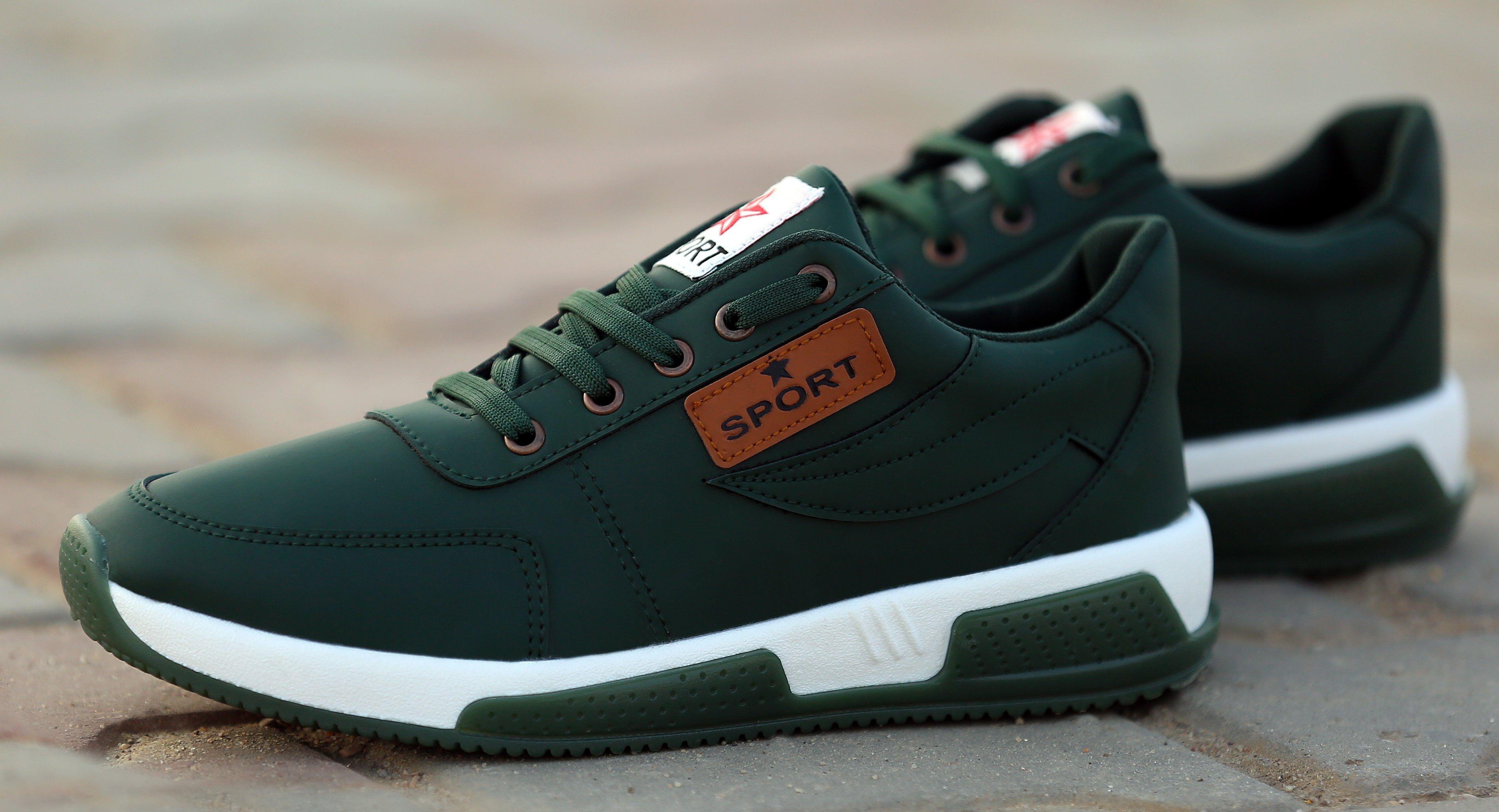 كوتش سبورت الرياضى ب 164ج فقط بدل من 264ج Shoe Brands Shoes Sneakers