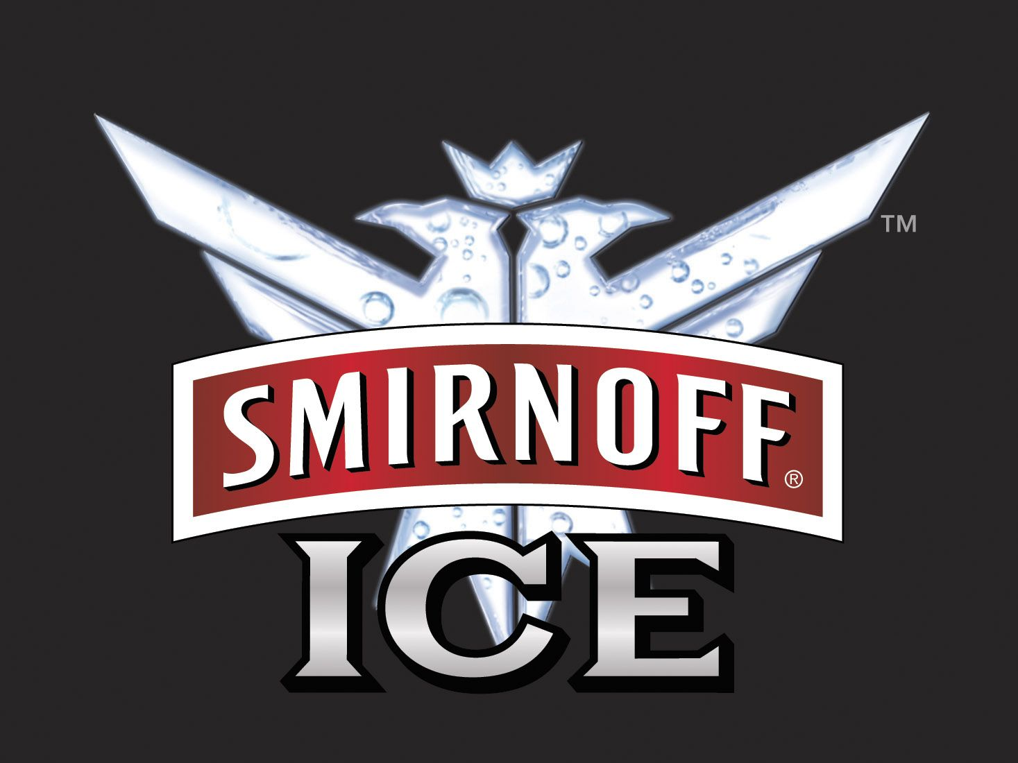 A New Flick Generating A Buzz Is Government Secret Code Look For It In Bestbuy Com And Barnes Noble Released This Month Mad Smirnoff Ice Ice Logo Smirnoff