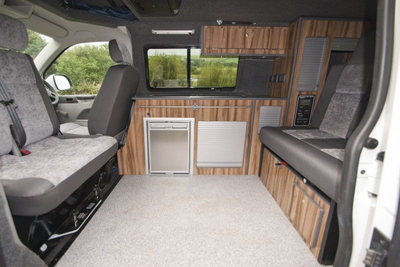 Mercedes Sprinter Lwb Camper Conversion Google Search New Lhb Tourbus Project