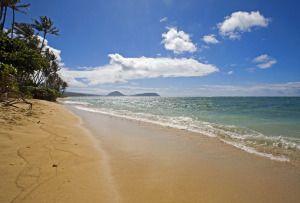 Kailua Beach Real Estate Oahu Real Estate Kallua