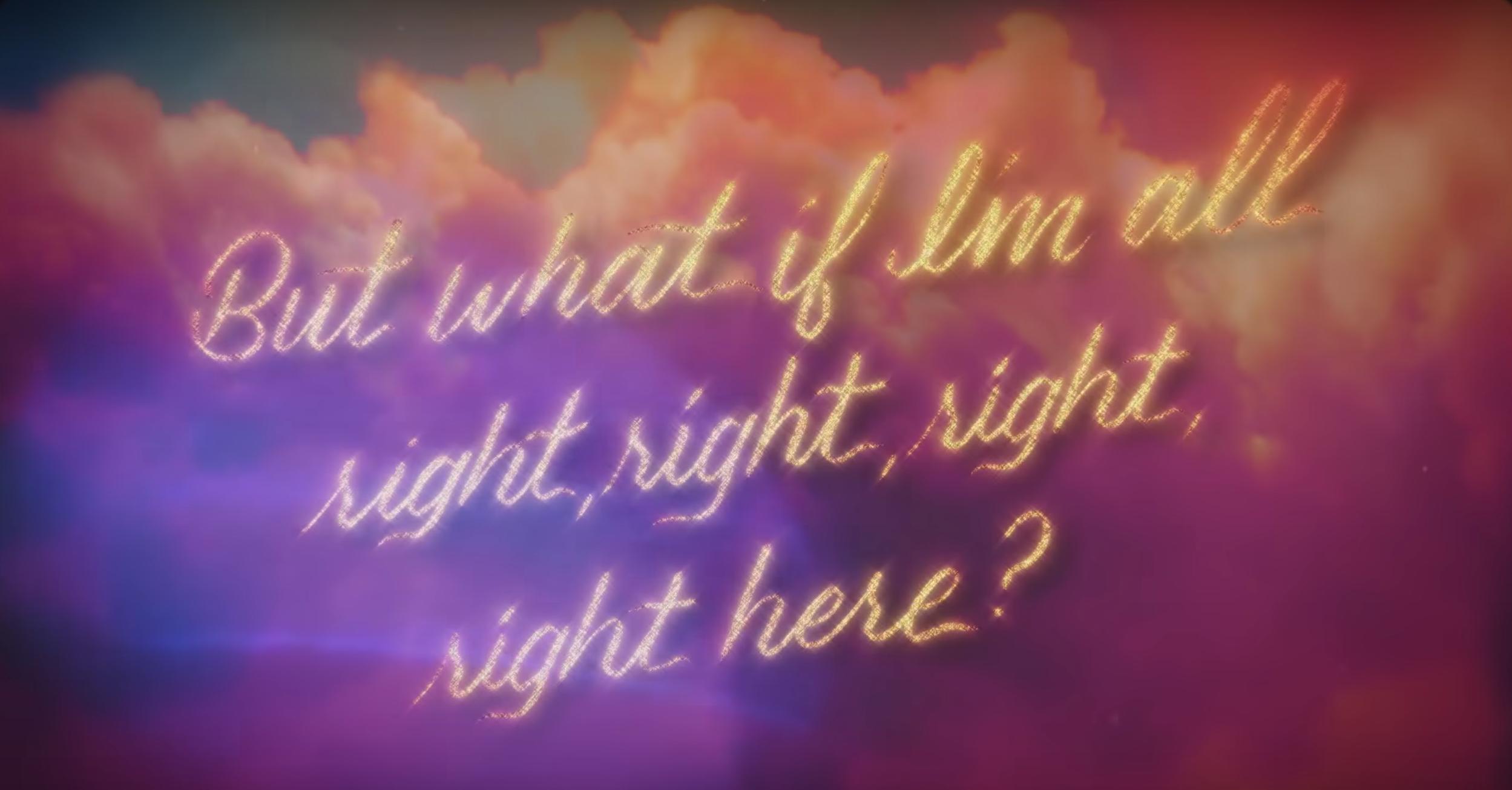 Taylor Swift The Archer Ringtone Taylor Swift Taylor Swift Lyrics Taylor