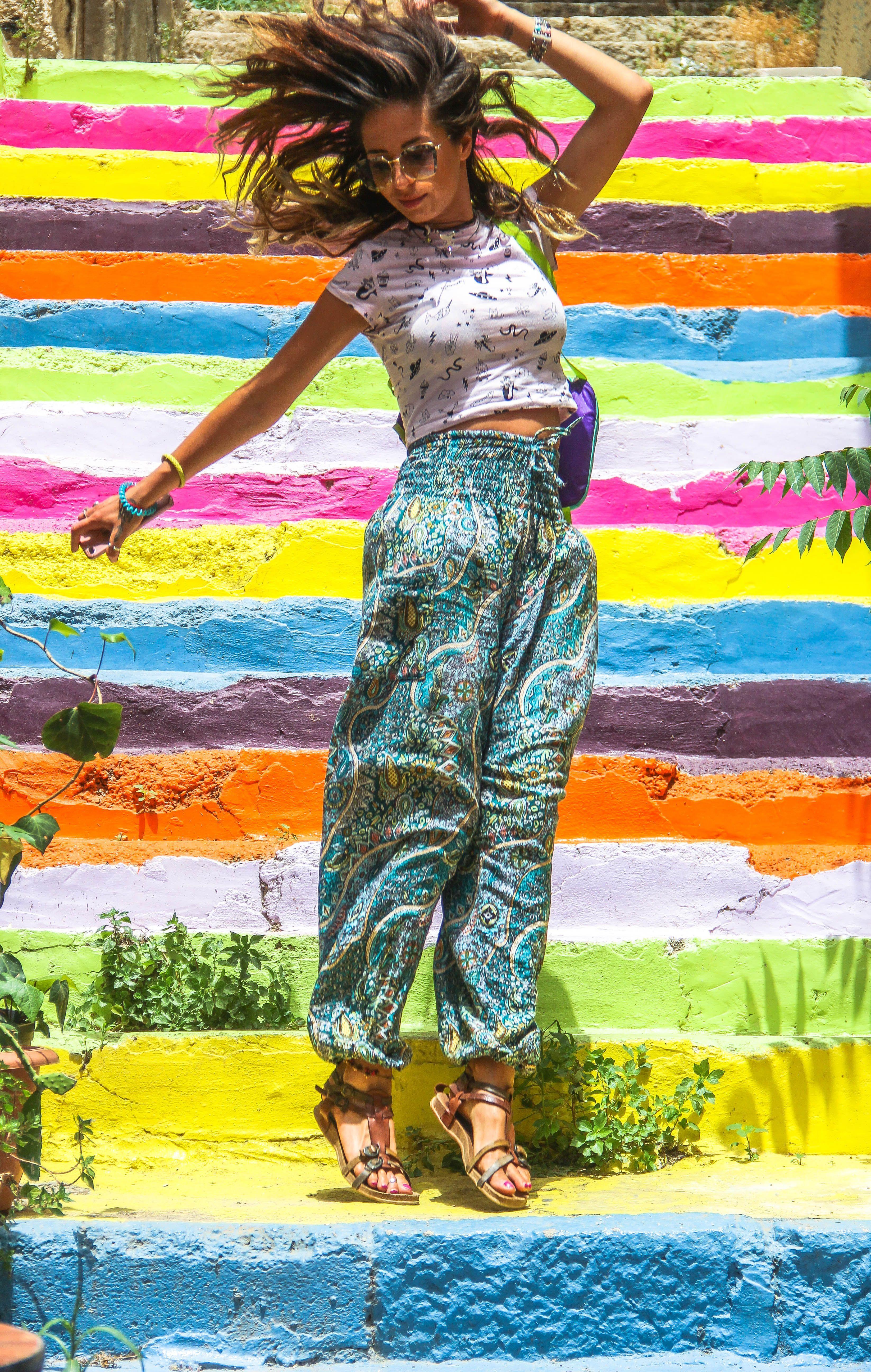 Amman Jordan #amman #jordan #middleeast #jump #colorful #stairs #happy #happyvibes #aroundtheglobe #wanderlust #traveltheworld #quityourjob #justbackfrom #mytinyatlas #girlaroundworld #exploring #inlove #girlthatwander #keepitwild #beautifuldestinations #pursuitofbliss #travelmore #ammanjordan Amman Jordan #amman #jordan #middleeast #jump #colorful #stairs #happy #happyvibes #aroundtheglobe #wanderlust #traveltheworld #quityourjob #justbackfrom #mytinyatlas #girlaroundworld #exploring #inlove #g #ammanjordan