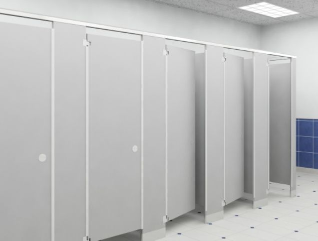 Global Partitions Httpwwwglobalpartitionscom Public Bathroom - Global bathroom partitions