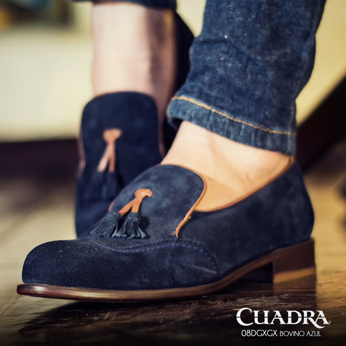 Disponibles en Tienda en Línea. #moda#fashion#shoes#calzado#azul