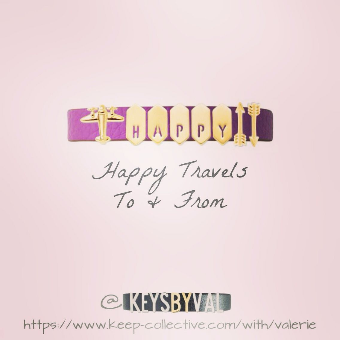 On the road today - here's some travel inspiration! :)
