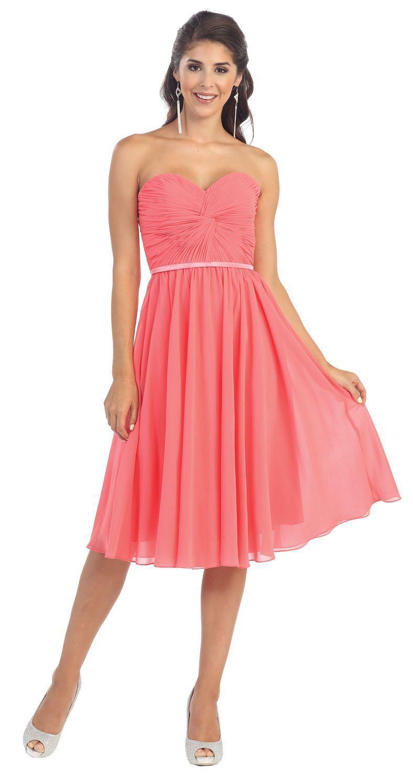 Short Prom Dress Plus Size Formal Cocktail 2018
