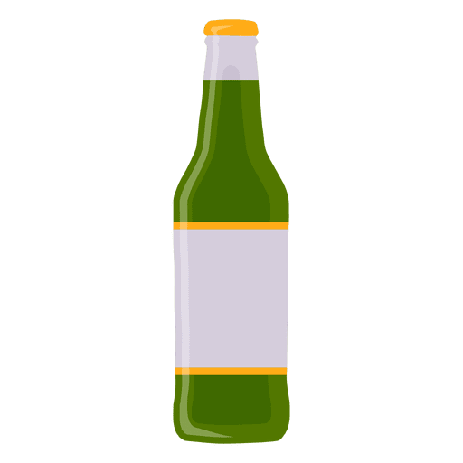 Free Image On Pixabay Bottle Beer Silhouette Black Beer Bottle Template Beer Bottle Drawing Beer Images