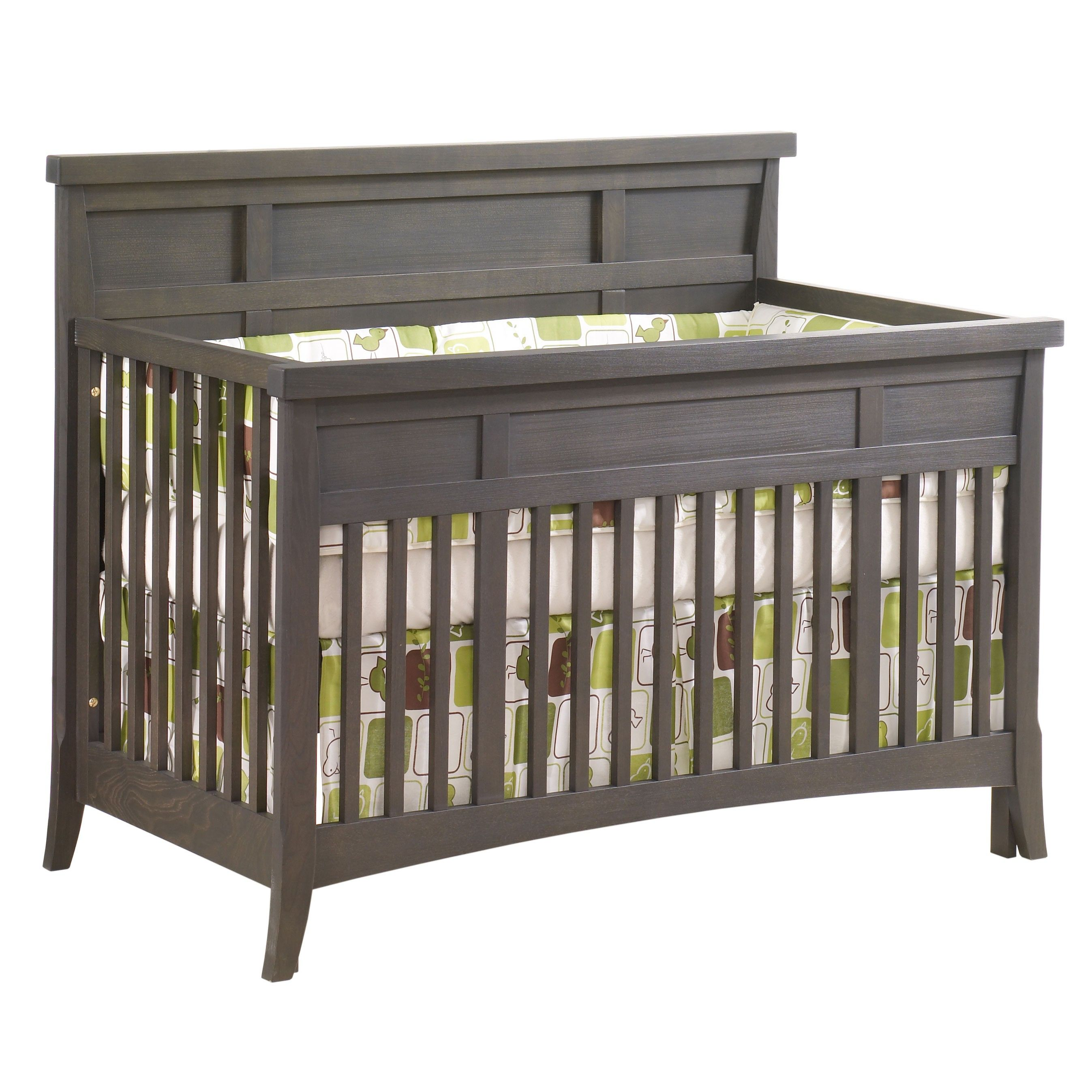 child ideas encouraging snazzy crib assembly also craft london soho to convertible redmond salient cribs gh instructions baby in