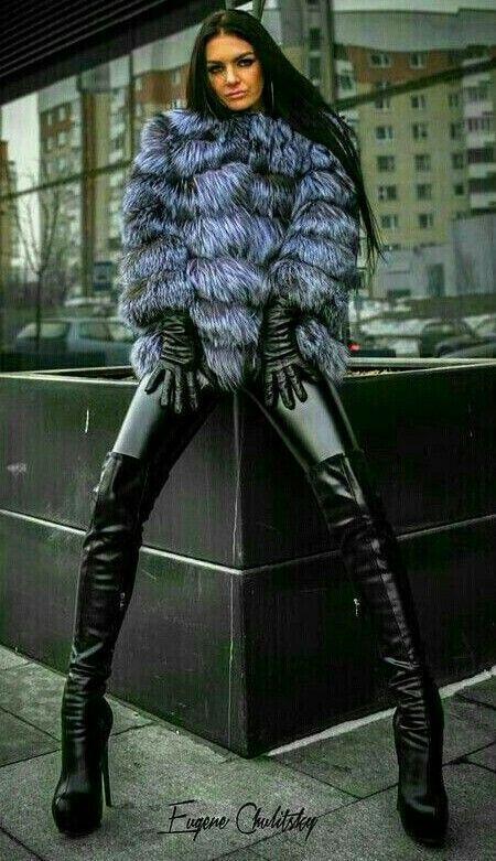 Eva814 Sue Meyer | leathershok in 2019 | Schuh stiefel