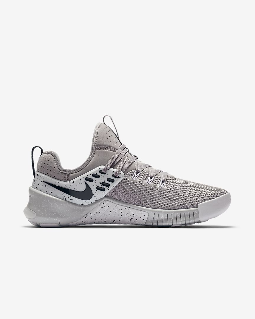 726253e649da7 Free x Metcon Cross Training Weightlifting Shoe in 2019
