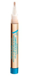 Insider Beauty Buzz On Veil Cosmetics Illuminating Complexion Fix This Pen Has Ysl S Version Beat For One Big Reason I Cosmetic Skin Care Kiss Makeup Beauty