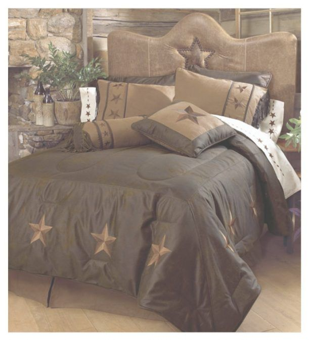 Charmant Bedroom Furniture:Country Bedroom Comforter Sets Country Comforter Set U2014  Scheduleaplane Interior : Country Style Regarding Country Bedroom Comforter  Sets