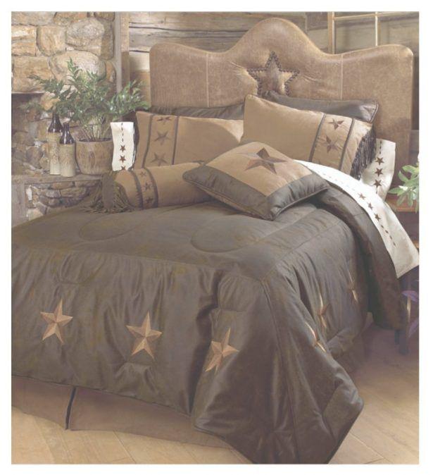 Bedroom furniture country comforter sets set  scheduleaplane interior style regarding also