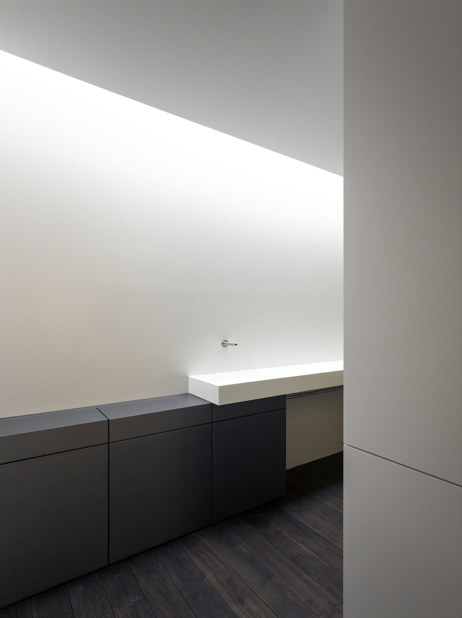 770 Foto Interior Design Zug Gratis Terbaru Untuk Di Contoh