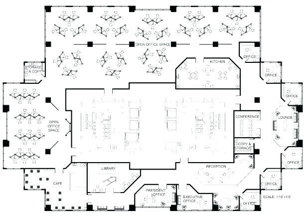Office Space Layout Design 1000 Square Foot Office Layout Design Office Layout Design Tool Office Desi Layout Design Small Office Design Business Office Design