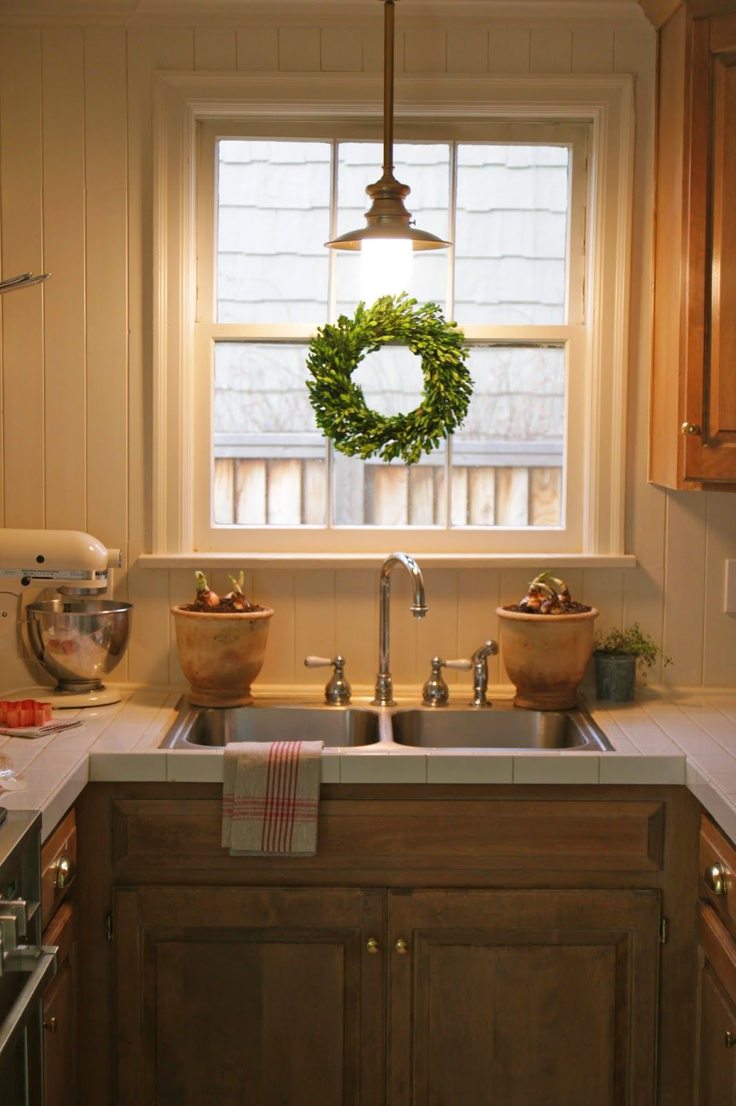 Jenny Steffens Hobick Christmas in the Kitchen