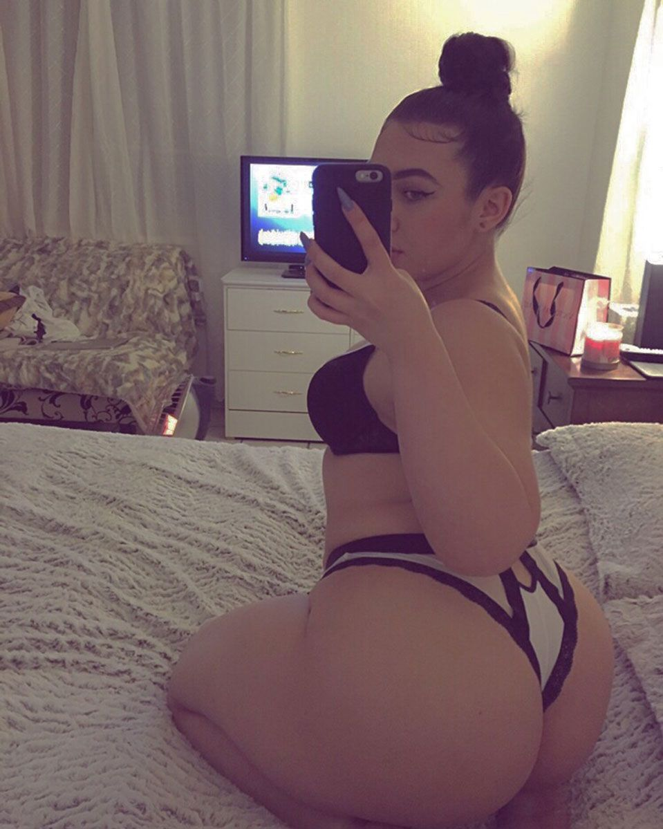curvy booty | a12 | pinterest | curvy, nice and woman