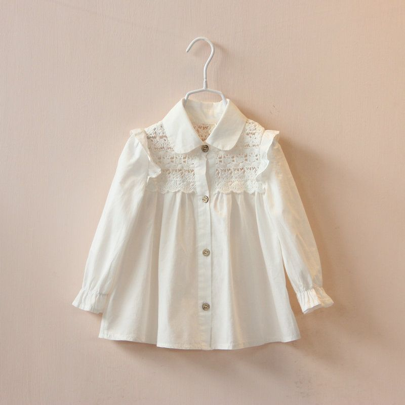 Kidswear Kidswear Pinterest Kids Outfits Clothes And Baby Dress
