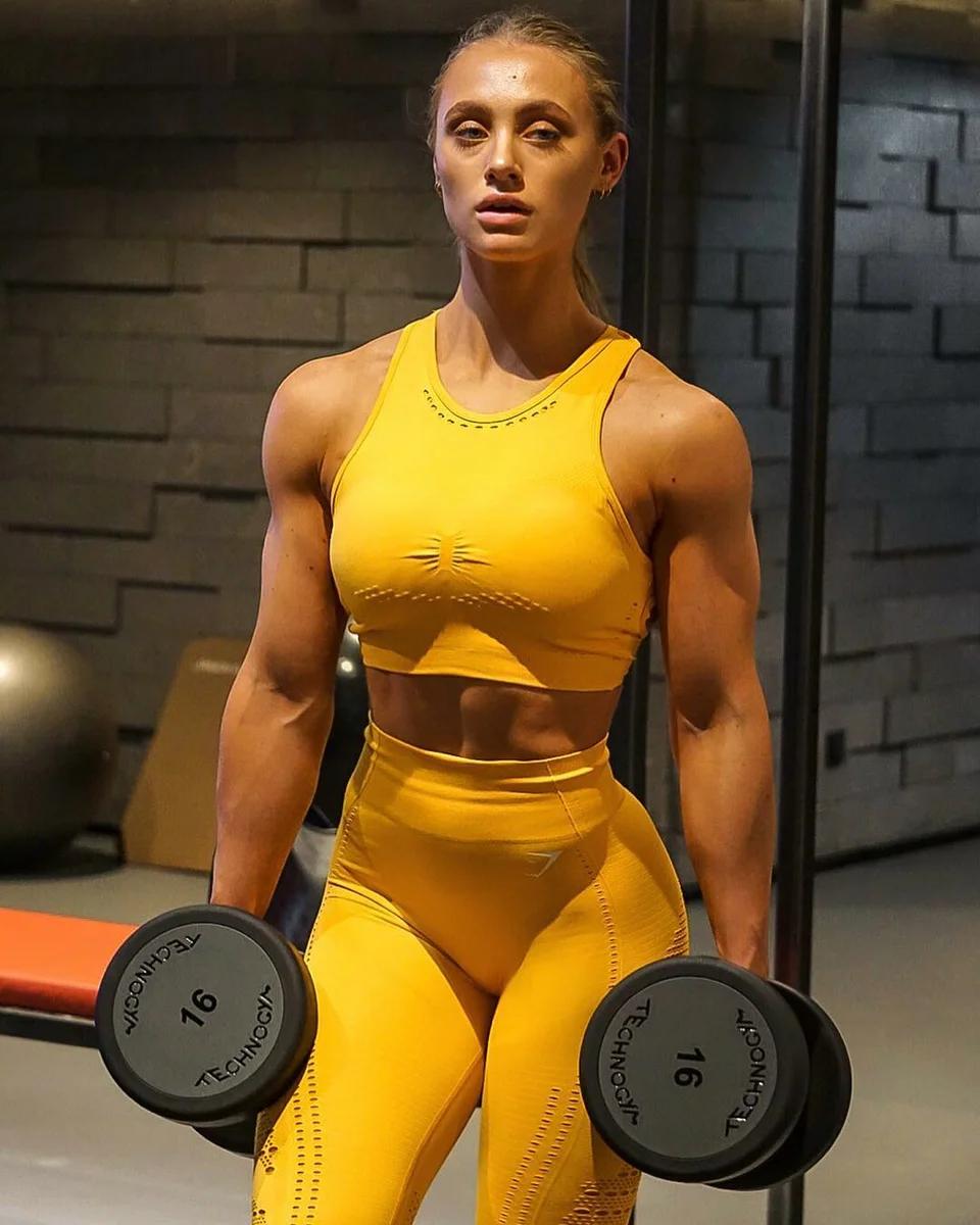 Упражнения и техники для эффективной самообороны: как ...