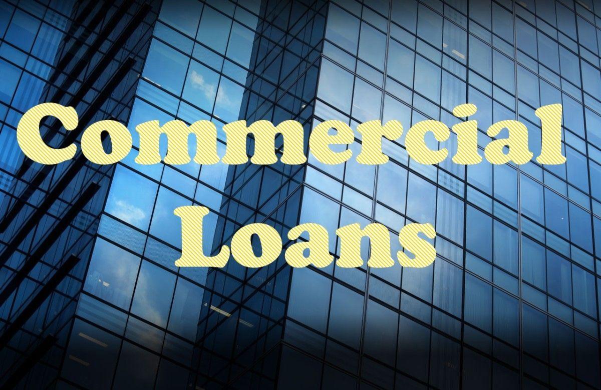 landlord liability insurance florida