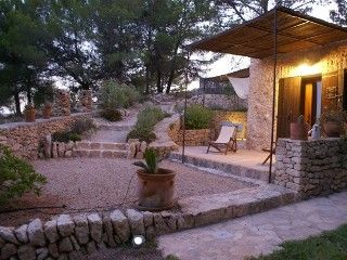 Lovely comfortable cottage with impressive and large country viewsHoliday Rental in San Miguel from @HomeAwayUK #holiday #rental #travel #homeaway