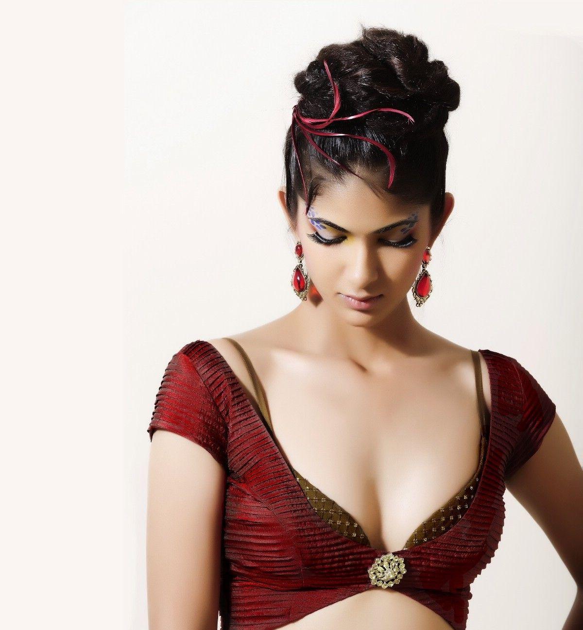 South Indian Actress Hd Wallpapers Hot Wallpaper