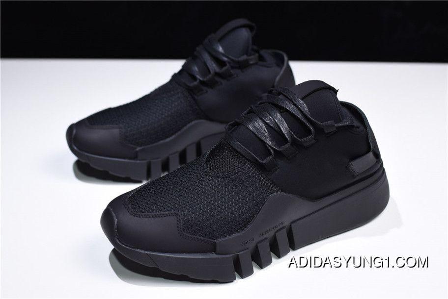 9e6300e6a Discount Adidas Y-3 Ayero
