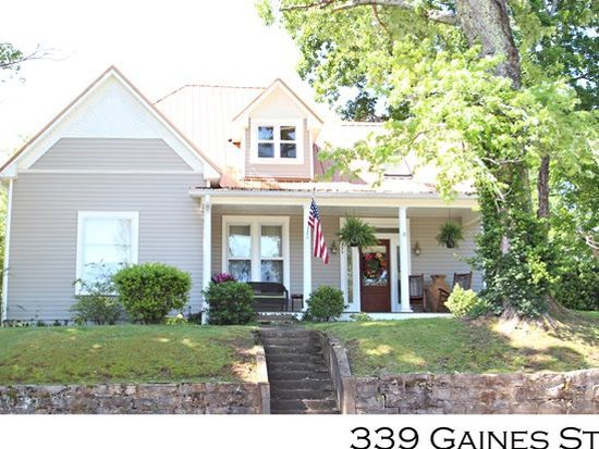 339 Gaines St, Sparta, TN 38583   MLS #180403 - Zillow ... on Sparta Outdoor Living id=23408