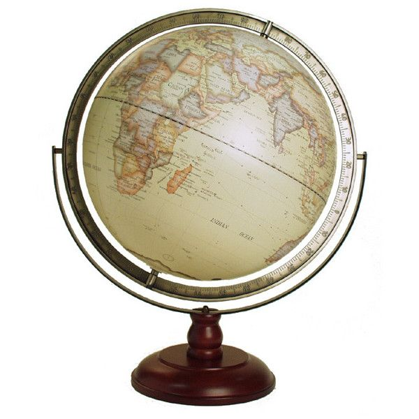 The library globe 160 liked on polyvore featuring home home ultimate globes specializes in the sale of world globes and maps for the home office and classroom established in our company has grown to become the freerunsca Image collections