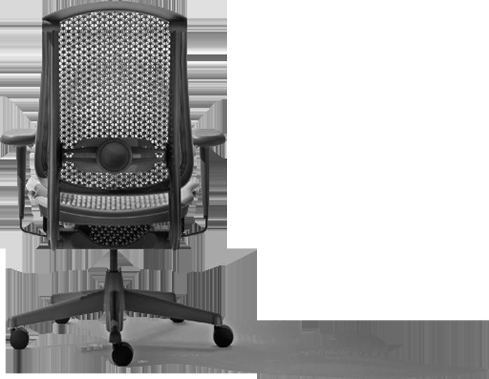 Celle Chair Jerome Caruso Chair Caruso Home Decor