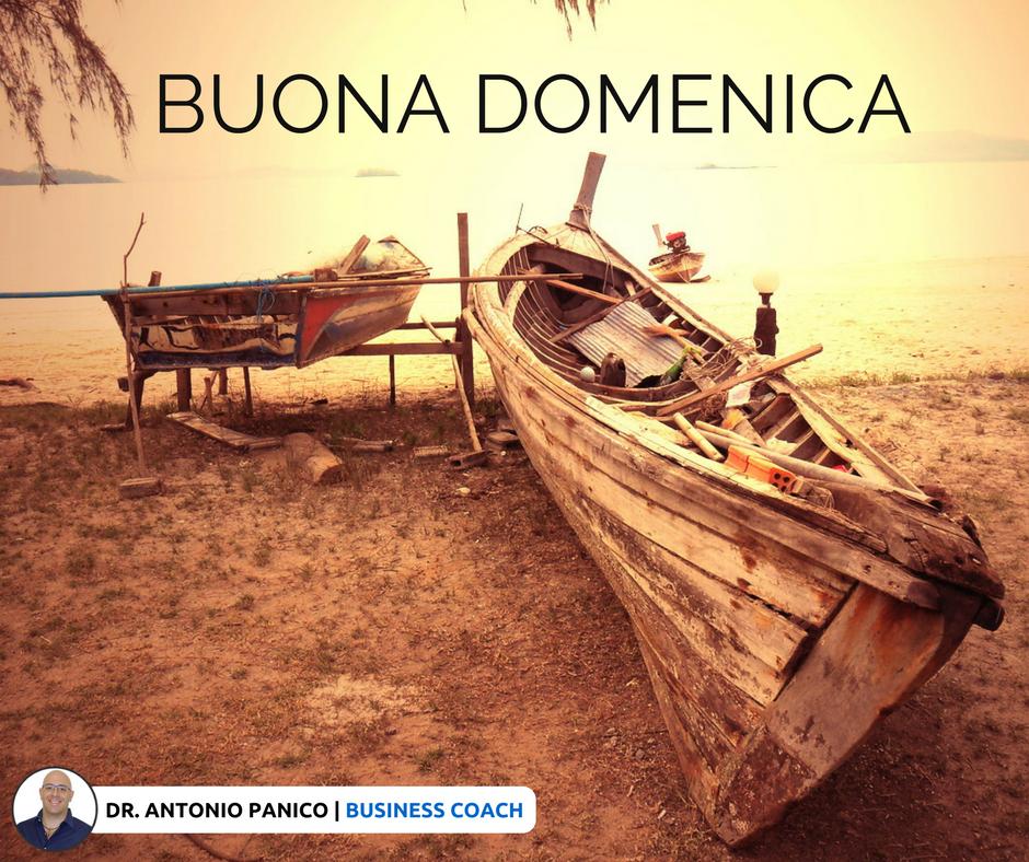 BUONA DOMENICA ☕ A tutti coloro che non aspettavano che questo giornoper dedicarsi 🔥 ai propri cari.