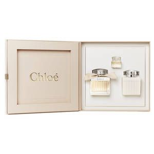 Coffret ParfumXmas Perfume De Shop Chloé Eau The 17 dCtshQrBx