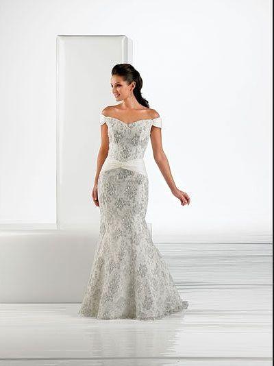 brautkleid | wedding dresses | Pinterest | Wedding dress and Weddings