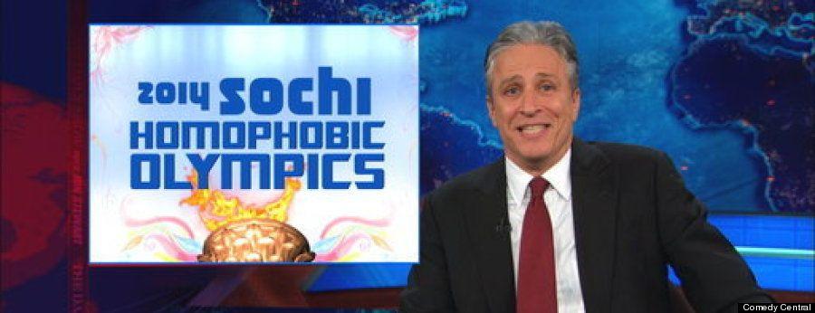 2014 SOCHI HOMOPHOBIC OLYMPICS http://spiritedsapphire.com/2014-sochi-homophobic-olympics/ #sapphicscribes
