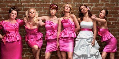 Naughty Bachelorette Party Games Bachelorette Party Ideas Bridesmaids Movie Wedding Movies Bridesmaid Funny