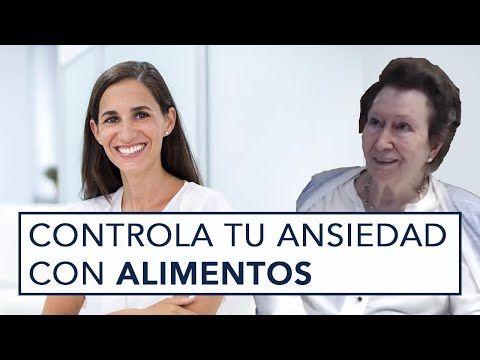 Gewichtsverlust Diät Ana Maria Lajusticia