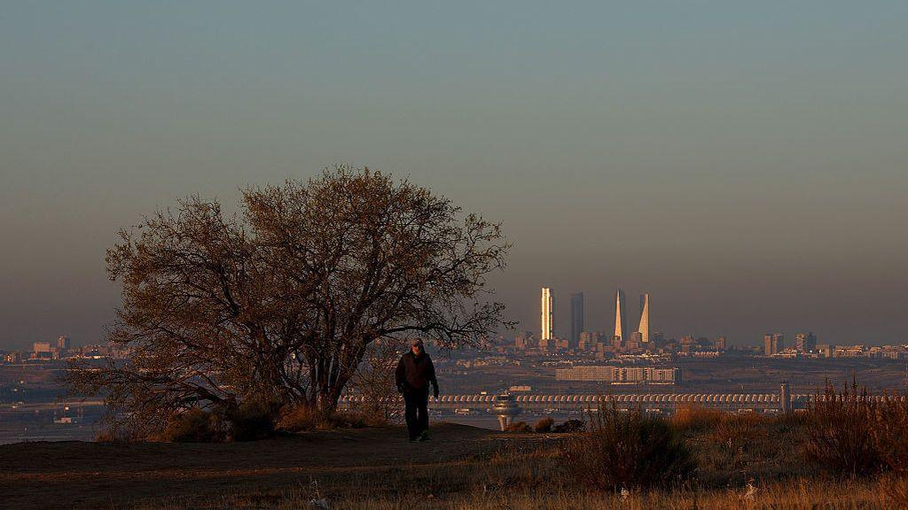 Europa abronca a España por no combatir la contaminación: así puedes protegerte de ella