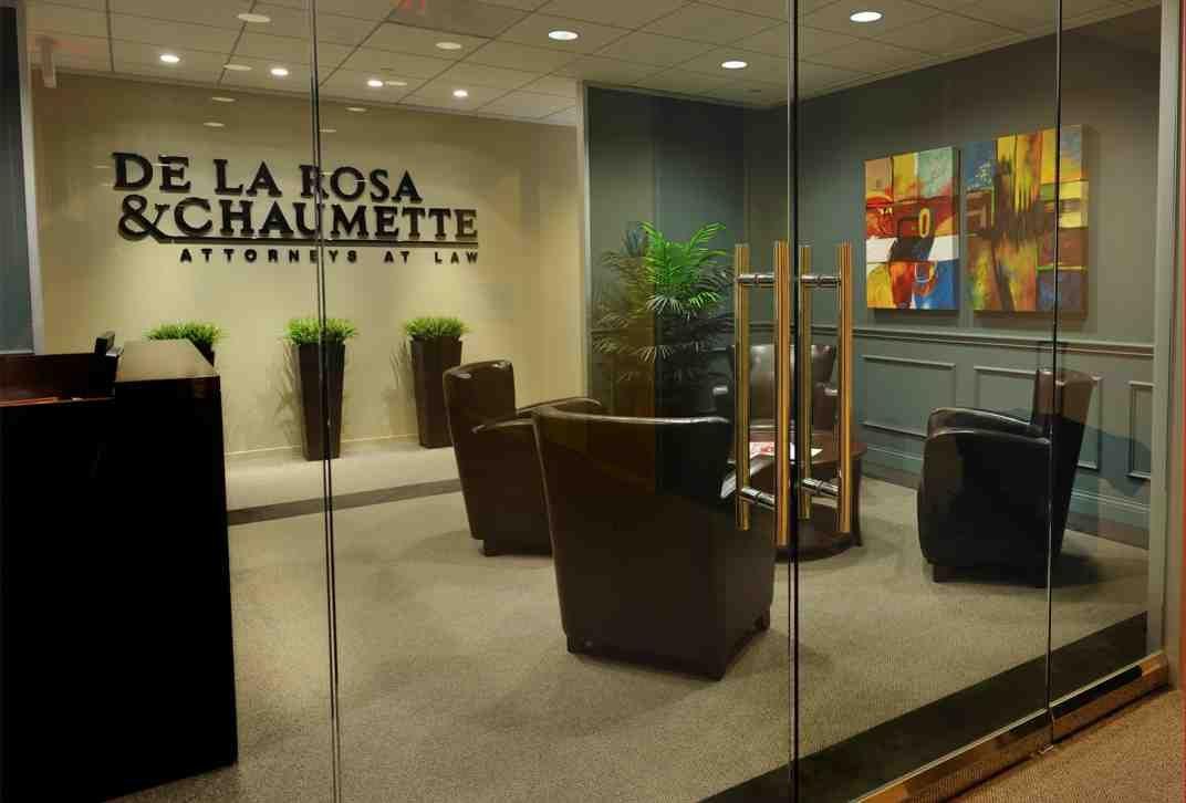 Law Office Decorating Ideas Decoracao Escritorio Advocacia Ideias