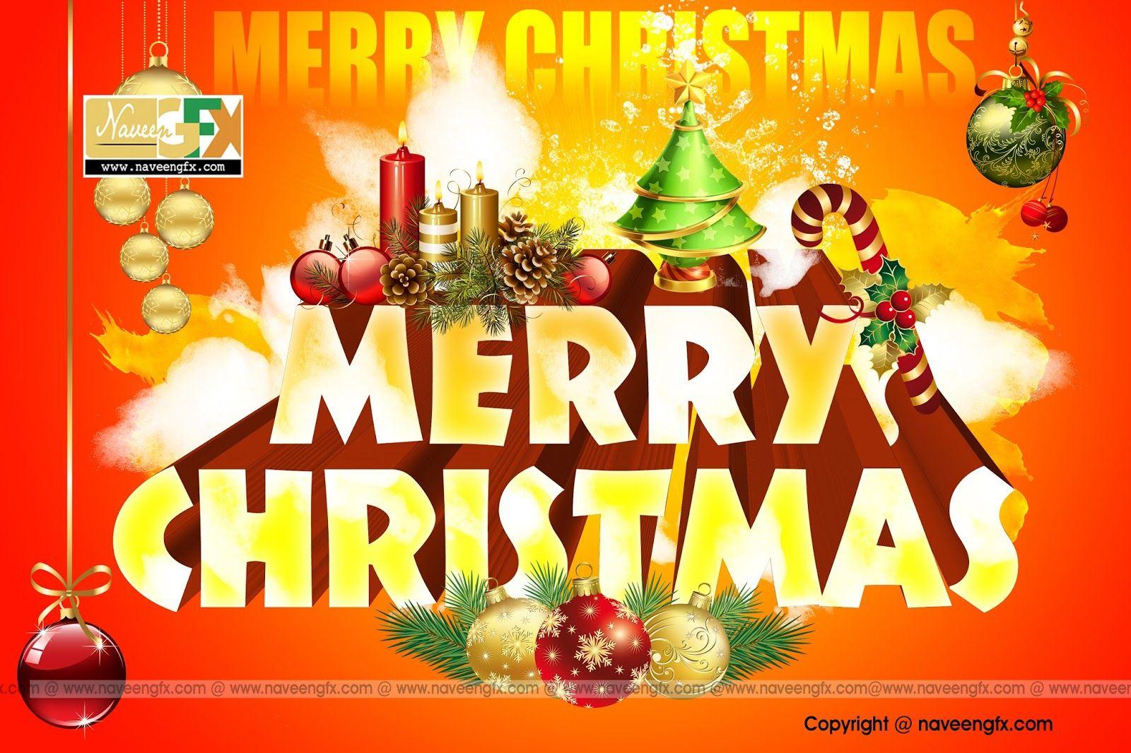 Christmas photo cards psd christmas psd greetings messagemerry christmas photo cards psd christmas psd greetings messagemerry xmas greetings psd background free m4hsunfo