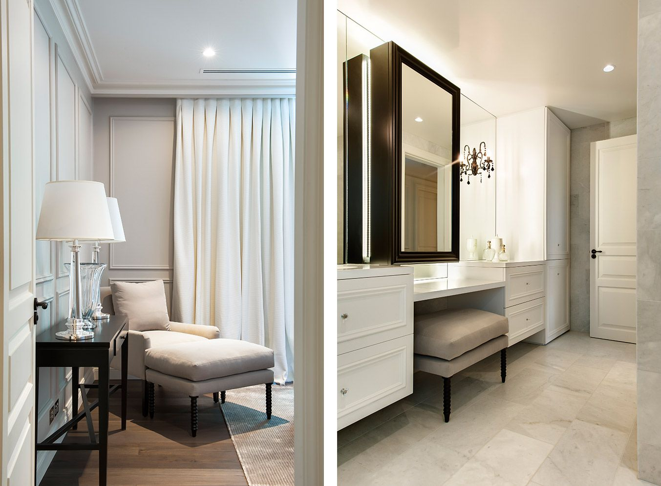 BELLEVUE HILL RESIDENCE | Tonka Andjelkovic Design: Interior Designer,  Residential And Commercial Interior Design