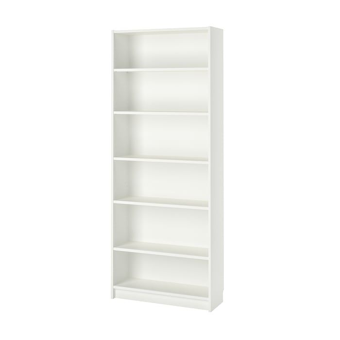 Billy Bucherregal Weiss Ikea Billy Bucherregal Bucherregal Weiss Bucherschrank Mit Glasturen