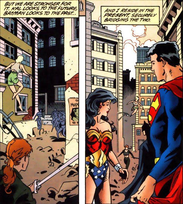 Wonder Woman Quotes Wonder Woman Comic Superman Wonder Woman Wonder Woman