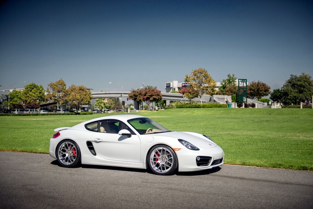 avant garde ruger mesh wheels exclusive porsche cayman boxster pricing. Black Bedroom Furniture Sets. Home Design Ideas