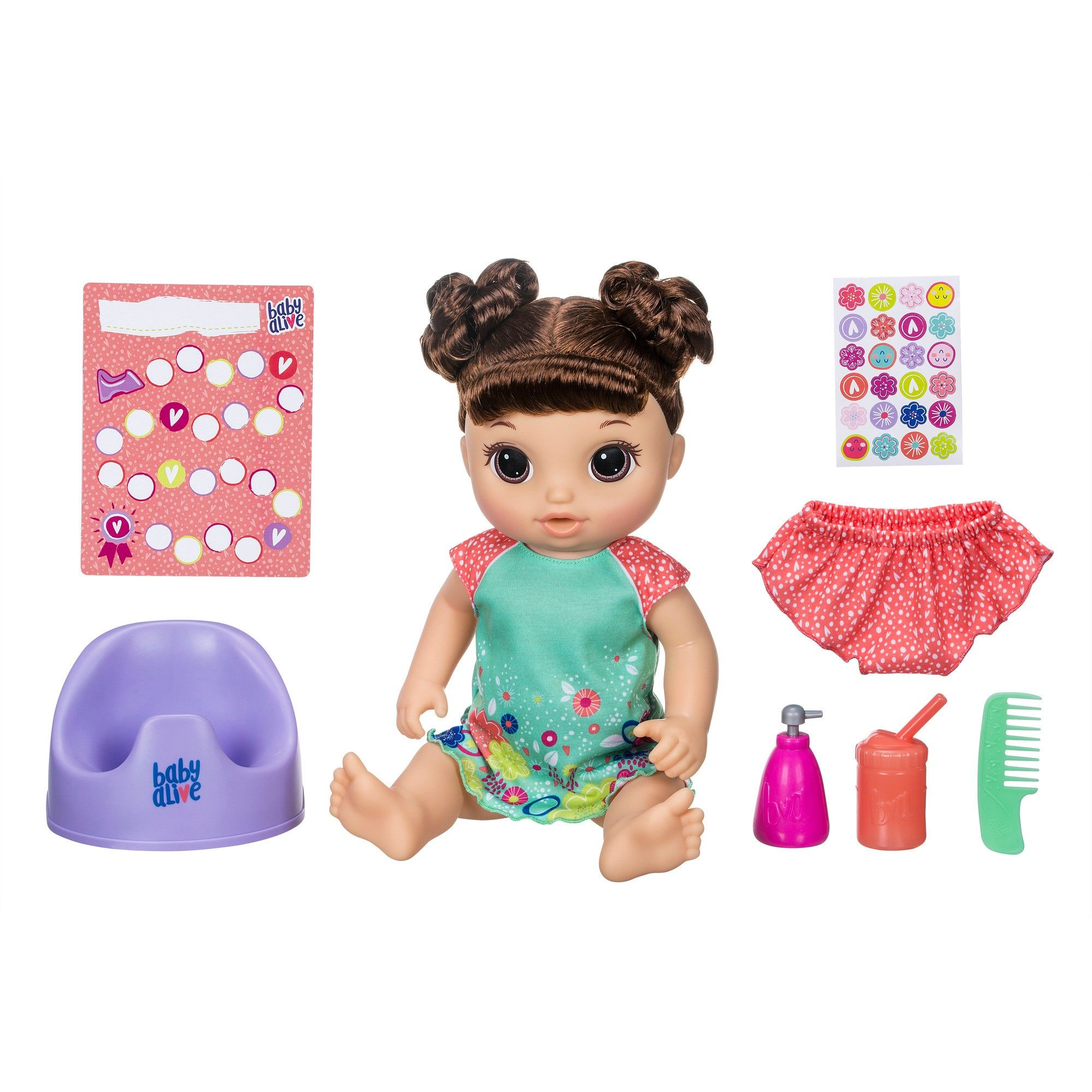Baby Alive Potty Dance Baby Doll Baby Dolls Baby Alive Baby Alive Dolls