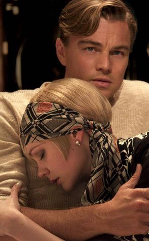 Leonardo Dicaprio And Carey Mulligan Go 20s Glam For Great Gatsby Fab Or Destined To Flop Loving Movies Pinterest Gente Guapa Cine Y Me Gustas