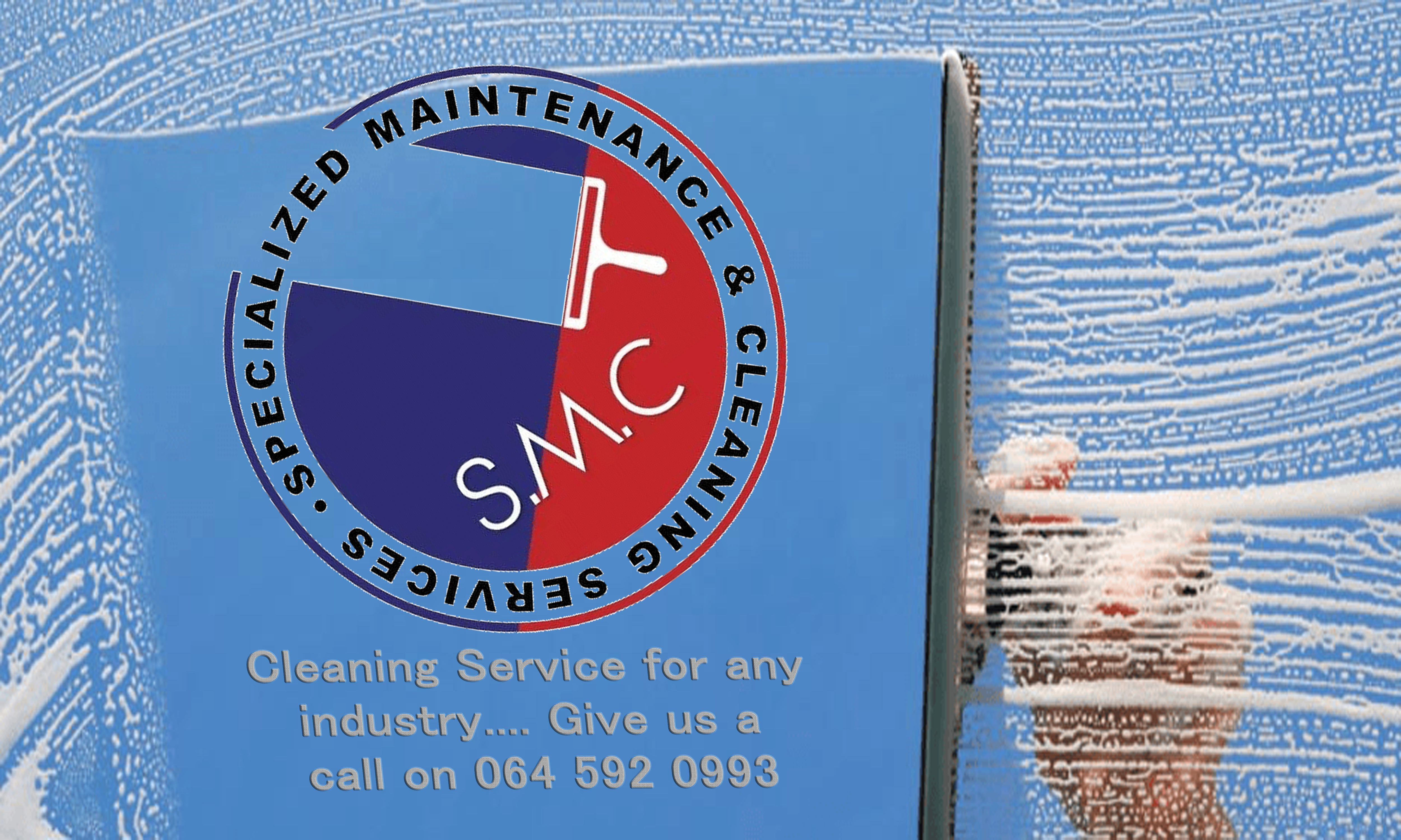 Pin on Specialized Cleaning and Maintenance